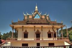 Tempio Wat Leu 14