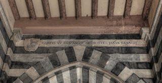Motto di Genova